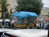 s-2014年08月17日_CIMG0238