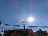 s-2014年12月15日_CIMG0669
