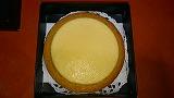 s-20150916チーズケーキ
