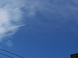 s-20151001青空