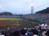 s-NEC_0012.jpg